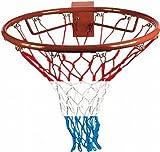 Iden Canasta de baloncesto (4310616)