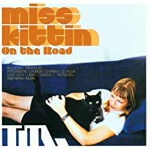 On The Road - Mixed By Miss Kittin [Import anglais]