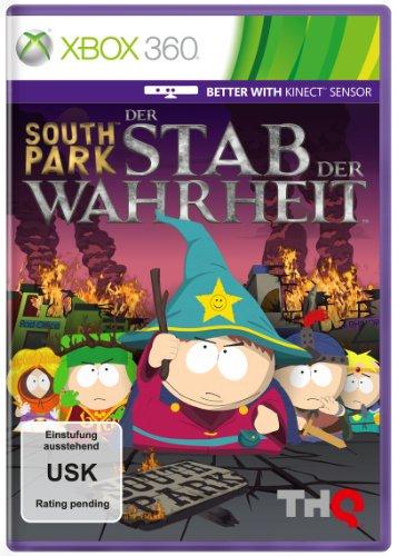 south-park-der-stab-der-wahrheit-edizione-germania