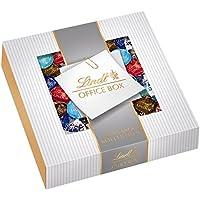 Lindt Office Box Edition 2, 1er Pack (1 x 930 g)