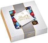 Lindt Office Box Edition 2, 1er Pack (1 x 930 g)