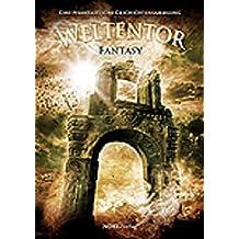 Weltentor: Fantasy (2014)