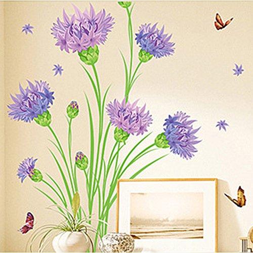 garwarm-moda-moderna-creativa-extraible-de-pared-arte-adhesivo-mural-decorativo-papel-pintado-para-e