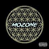 MOZONE (Ltd. Bundle)
