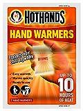 Hot Hands Hand Warmer 20 40 60 80 100 Pairs Cura-Heat Warmers (20)