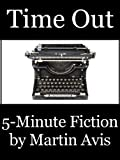 Time Out (English Edition)