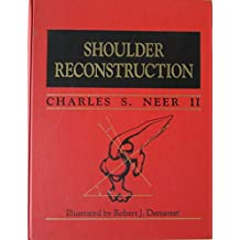 Shoulder Reconstruction