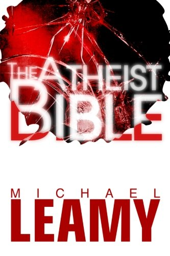 The Atheist Bible