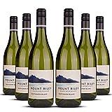 Mount Riley Sauvignon Blanc 2017er Marlborough (6 x 0.75 l)