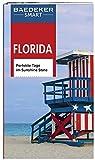 Baedeker SMART Reiseführer Florida: Perfekte Tage im Sunshine State