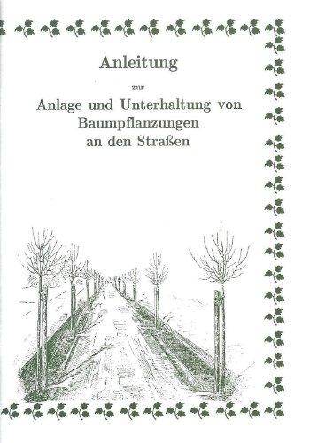 anleitung-zur-anlage-und-unterhaltung-von-baumpflanzungen-an-den-strassen-obst-nussbaume-selbst-anpf