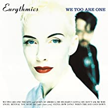 We Too Are One (Remastered) [VINYL]