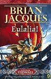 Eulalia! (Redwall)