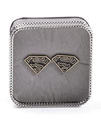 Amazon co uk: Sophos: Jewellery