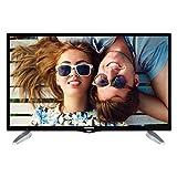 Telefunken D32H289X4CW 81 cm (32 Zoll) Fernseher (HD ready, SmartTV, Triple-Tuner, DVB-T2 HD)