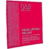 DAP Velo Facial Tensor Reafirmante Velo Facial Tensor Reafirmante