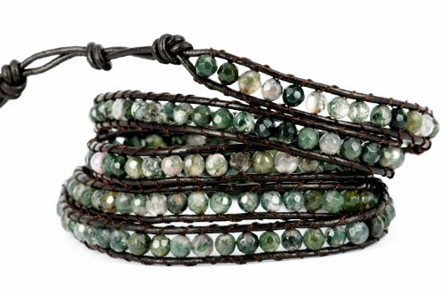 blueyes-collection-peaceful-grn-facettiert-achat-bead-edelstahl-snap-button-lock-leder-armband