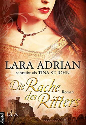 Die Rache des Ritters (Ritter Serie 1)