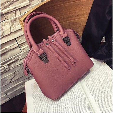 Frauen Handtasche Schöne CasualShoulder Tasche Ruby