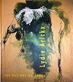 Les racines du chaos - Grande monographie