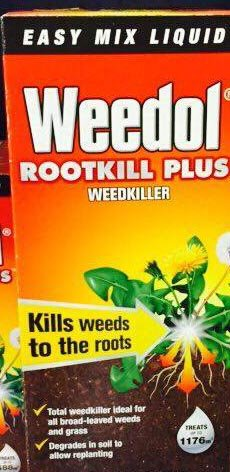 kill-weed-to-the-roots-weedol-rootkill-plus
