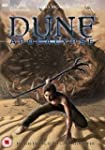 Dune Apocalypse [DVD] by Alec Newman