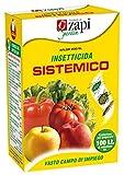 Zapi Insecticida Áfidos Sistémico Aflor Ml.50 200