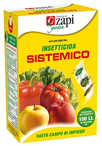 zapi-insetticida-afidi-sistemico-aflor-200-ml25