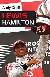 Lewis Hamilton (gr8reads)