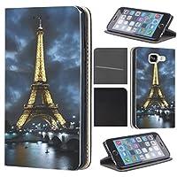 Suchergebnis Auf Amazon De Fur Samsung Galaxy J7 Hullen Cases