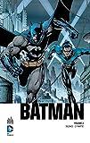 BATMAN SILENCE PARTIE 2