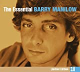 Songtexte von Barry Manilow - The Essential Barry Manilow