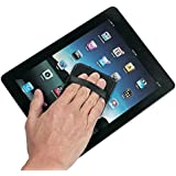 Targus TXA002EU CleanVu Screen Cleaner Pad for iPad and Tablet computers