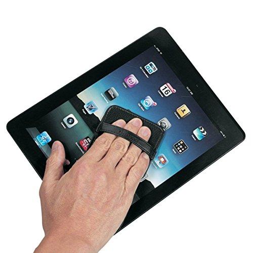 targus-txa002eu-cleanvu-screen-cleaner-pad-for-ipad-and-tablet-computers
