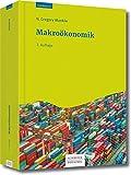 ISBN 9783791037837