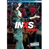 INXS - Mystify: Live at Rockpalast