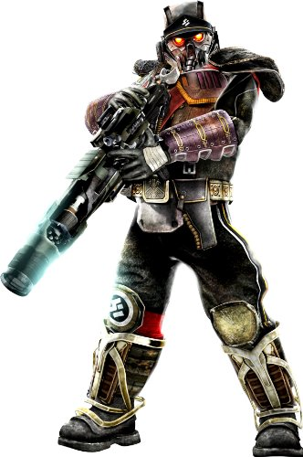 All - Stars Battle Royale - [PlayStation Vita] - Bild 4