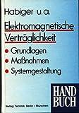 Handbuch Elektromagnetische Verträglichkeit