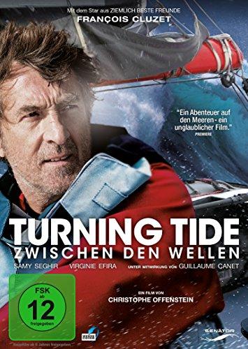turning-tide-zwischen-den-wellen