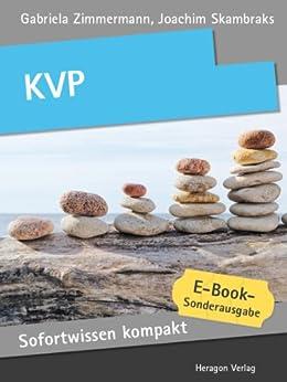 kvp-verbesserungsprozesse-in-50-x-2-minuten-sofortwissen-kompakt