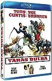 Taras Bulba (Import) (2014) kostenlos online stream