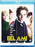 Bel Ami [Blu-ray] [2012]