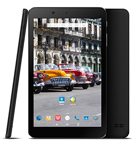 Odys Syno Tablet-PC 8 Zoll HD IPS Display - 2