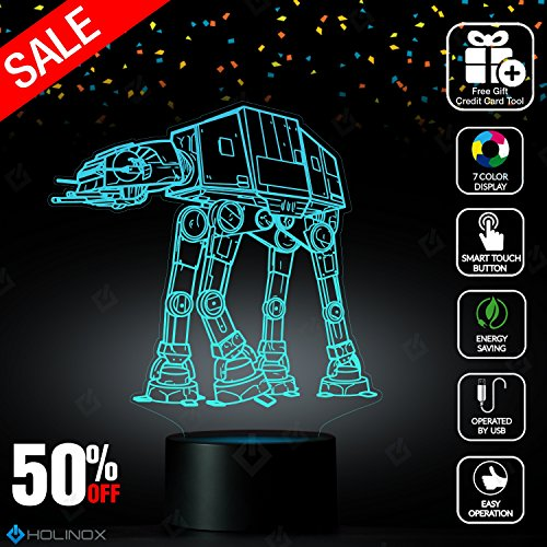 at-at-lamp-decoration-lamp-7-color-mode-awesome-gifts-mt025