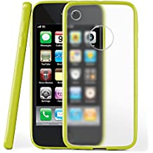 custodia iphone 3gs