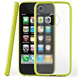 OneFlow Protective cover for iPhone 3G /...