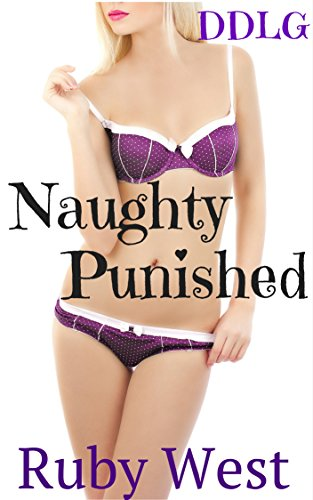 naughty-punished-older-man-younger-woman-dd-lg-the-naughty-series-book-5