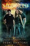 Sacrificed (The Ignited Series Book 2) (English Edition)