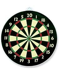 sunflex Darts Dart-Scheibe DELUXE