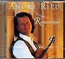 Andre Rieu in Wonderland Bonus CD